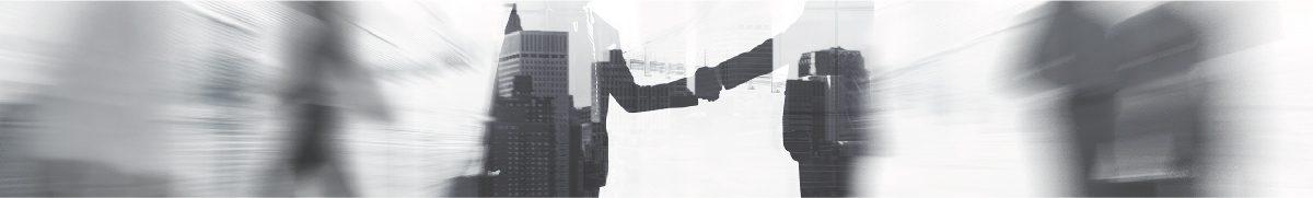 jmj-accountancy-website-banner-images-04